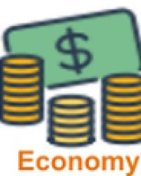 economy 22